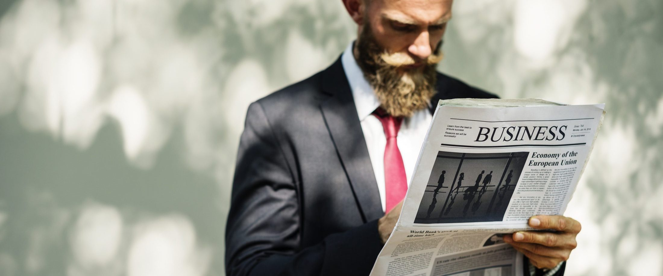 business finance actualites lyon journal entreprise info utiles